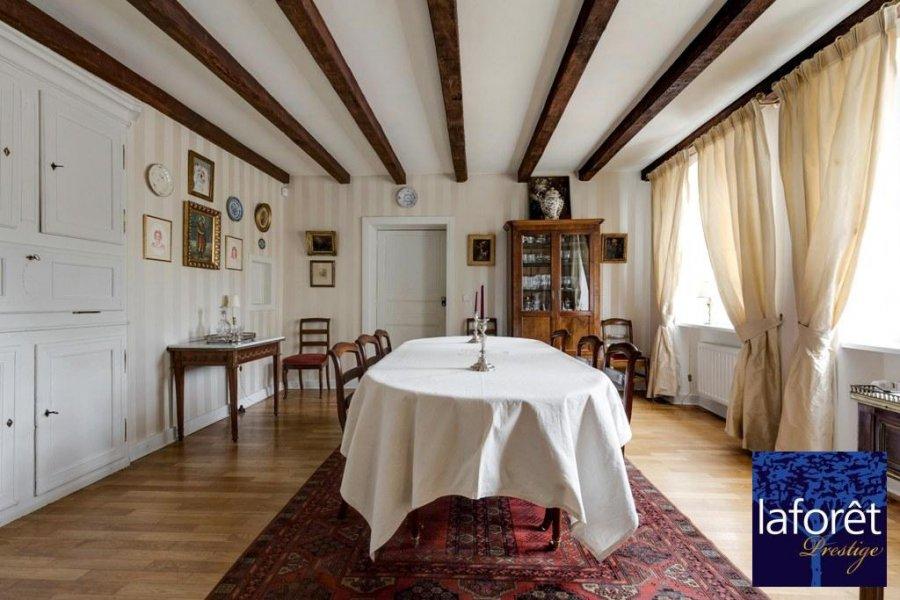 acheter maison mitoyenne 5 chambres 295 m² olingen photo 4