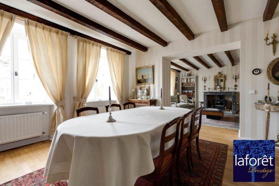 acheter maison mitoyenne 5 chambres 295 m² olingen photo 5