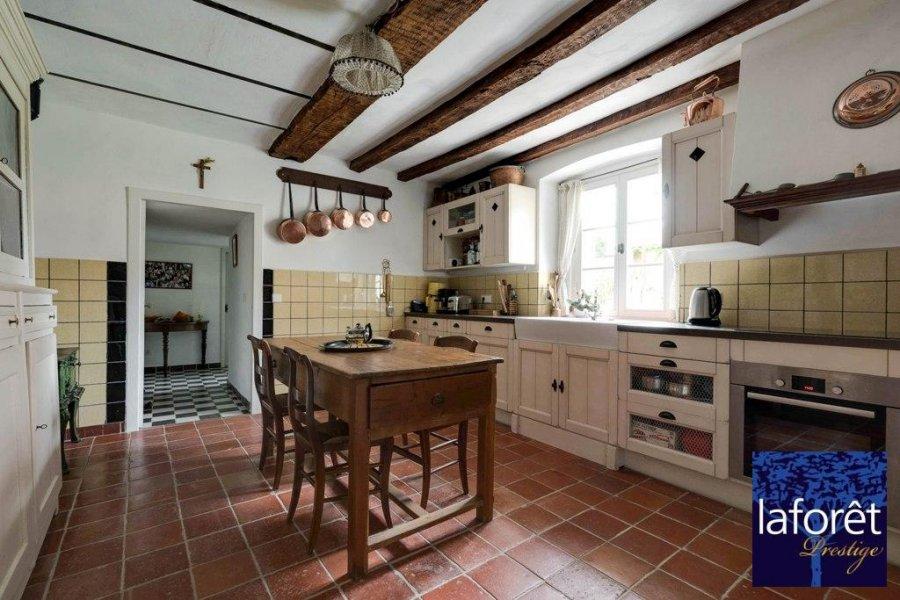 acheter maison mitoyenne 5 chambres 295 m² olingen photo 6