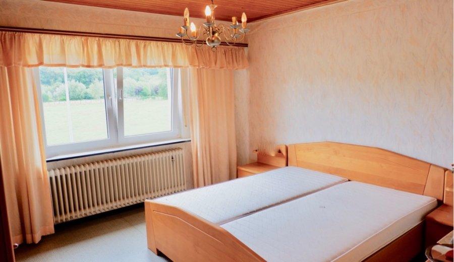 acheter maison mitoyenne 3 chambres 120 m² clemency photo 5