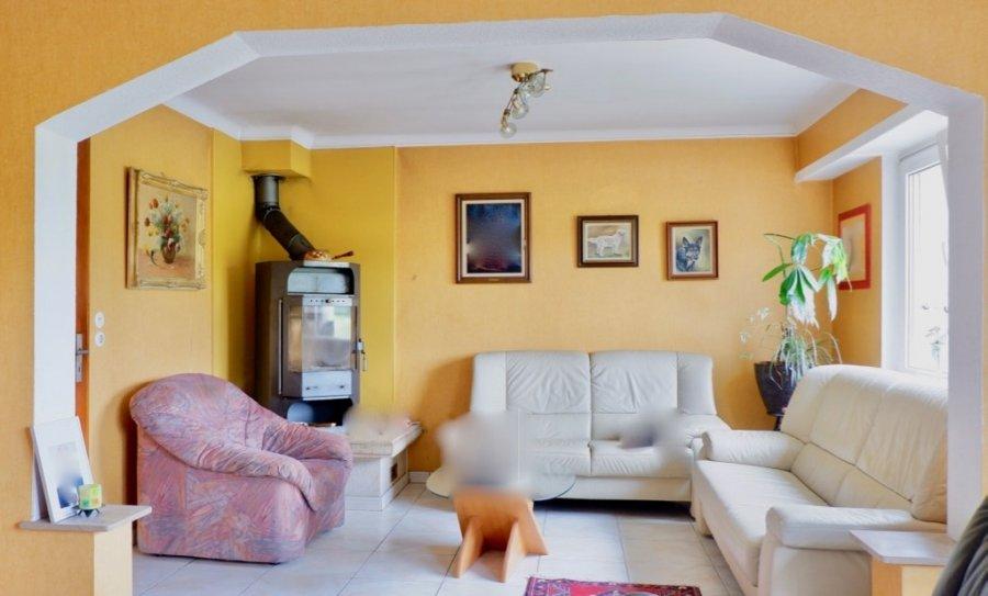 acheter maison mitoyenne 3 chambres 120 m² clemency photo 2