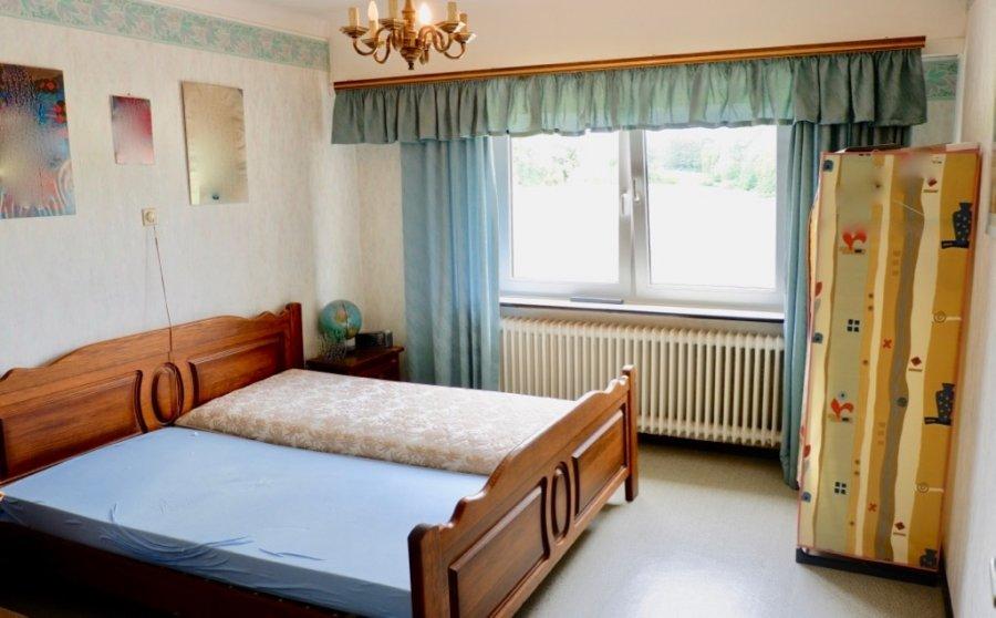 acheter maison mitoyenne 3 chambres 120 m² clemency photo 6