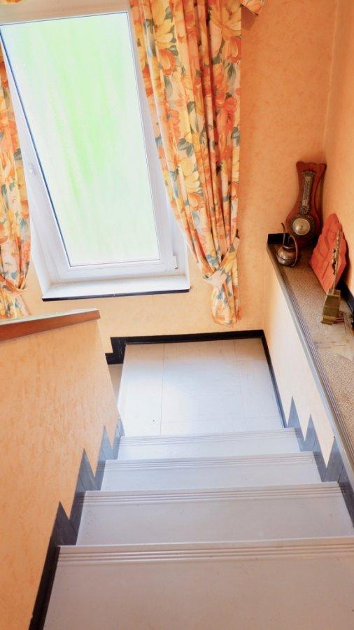 acheter maison mitoyenne 3 chambres 120 m² clemency photo 4