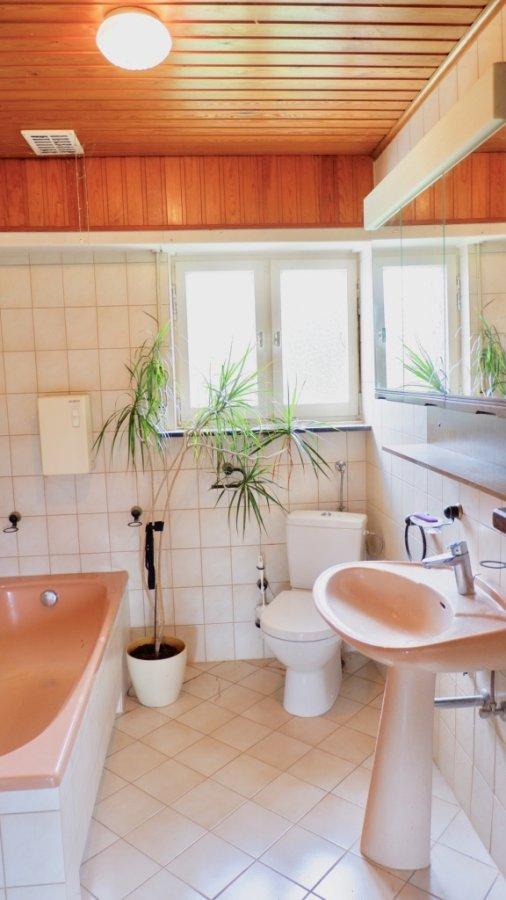 acheter maison mitoyenne 3 chambres 120 m² clemency photo 7