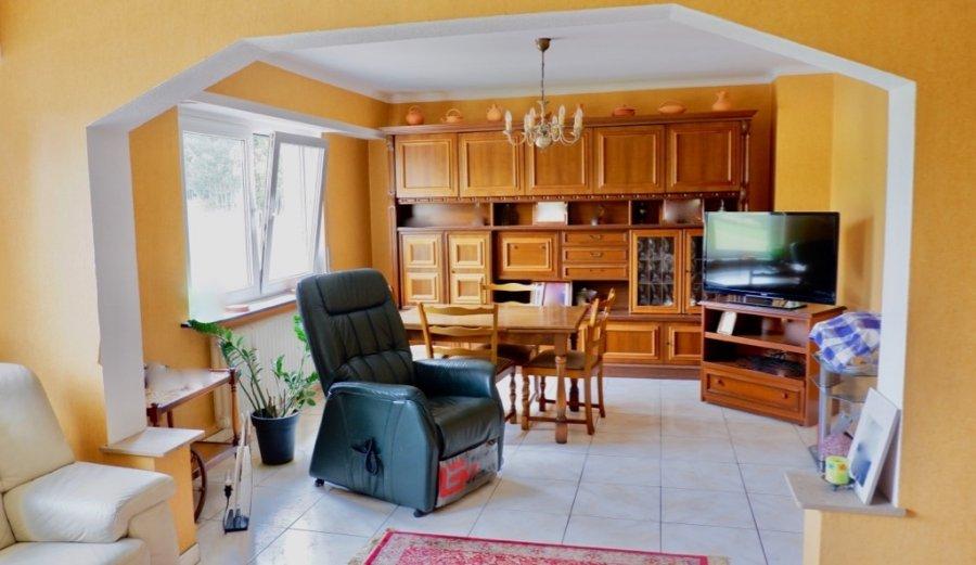 acheter maison mitoyenne 3 chambres 120 m² clemency photo 3