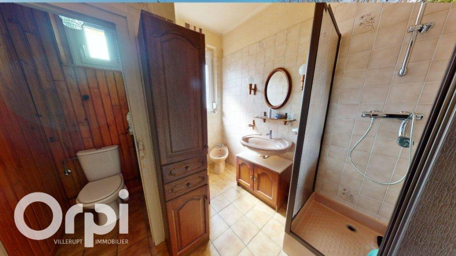 acheter maison 4 pièces 120 m² crusnes photo 6