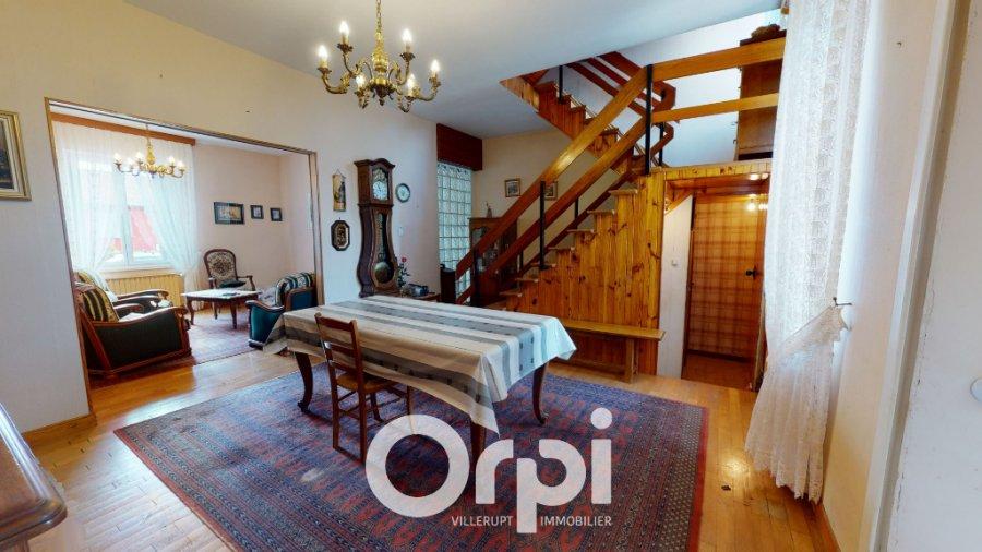 acheter maison 4 pièces 120 m² crusnes photo 4