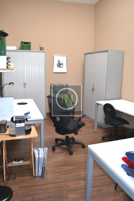 louer bureau 0 chambre 0 m² clemency photo 4