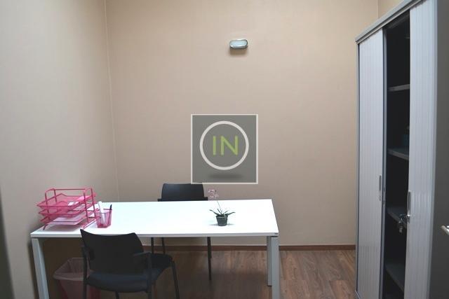 louer bureau 0 chambre 0 m² clemency photo 5