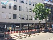 Bureau à louer à Saarbrücken - Réf. 6472533