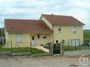 Maison à louer F4 à Balléville - Réf. 6480725