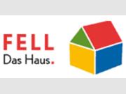 Maison individuelle à vendre 6 Pièces à Kell - Réf. 6808405