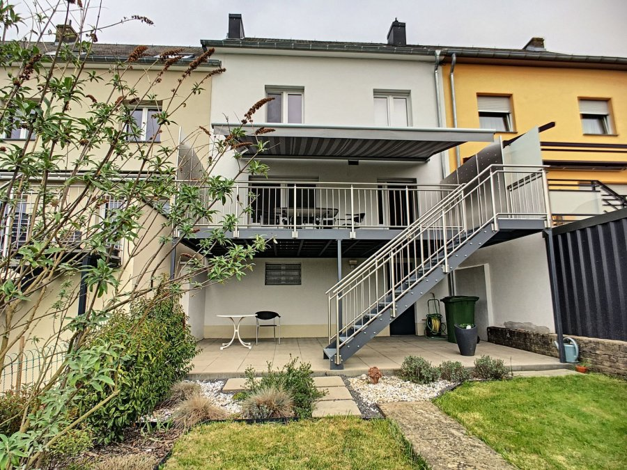 acheter maison mitoyenne 3 chambres 145 m² roeser photo 5