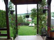 Maison à vendre F5 à Moncel-sur-Seille - Réf. 5055573