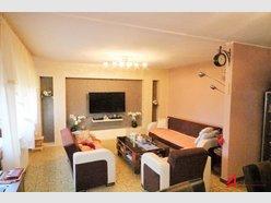 Appartement à vendre 3 Chambres à Dudelange - Réf. 5129301