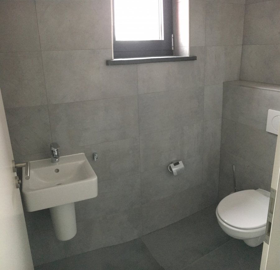 louer bureau 0 chambre 231 m² kehlen photo 7