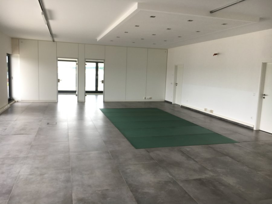 louer bureau 0 chambre 231 m² kehlen photo 3