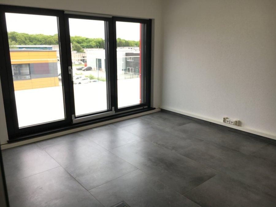 louer bureau 0 chambre 231 m² kehlen photo 5