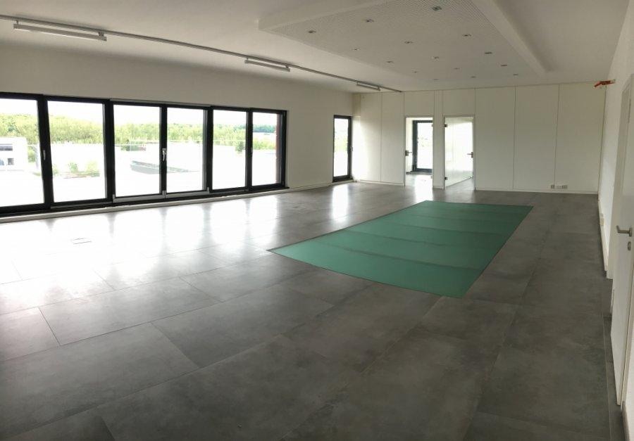 louer bureau 0 chambre 231 m² kehlen photo 4