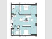 Appartement à vendre 3 Chambres à Schuttrange - Réf. 6378581
