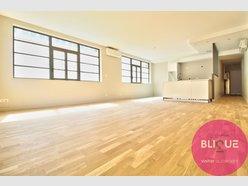 Appartement à vendre F4 à Nancy - Réf. 6517845