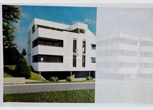 Apartment for sale 3 bedrooms in Junglinster (LU) - Ref. 7107669