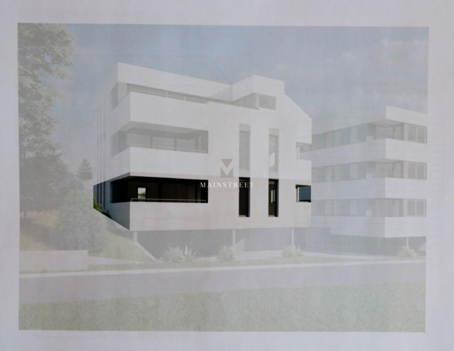 acheter appartement 3 chambres 187 m² junglinster photo 2