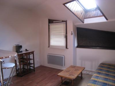louer studio 1 pièce 22 m² gérardmer photo 1