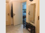 Chambre à louer 4 Chambres à Luxembourg-Bonnevoie - Réf. 6214741