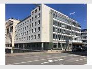 Büro zur Miete in Saarbrücken - Ref. 6415445