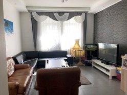 Maison individuelle à vendre 5 Chambres à Differdange - Réf. 5825621