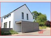 Wohnung zum Kauf 3 Zimmer in Trierweiler - Ref. 6419541