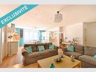Appartement à vendre F5 à Koenigsmacker - Réf. 6616149