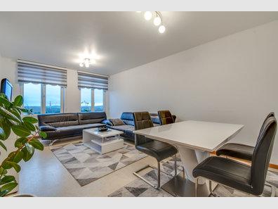 Appartement à vendre 2 Chambres à Luxembourg-Cents - Réf. 7074901