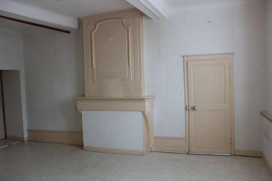 acheter maison 9 pièces 205 m² gondrecourt-le-château photo 7