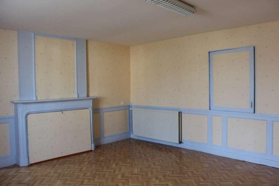 acheter maison 9 pièces 205 m² gondrecourt-le-château photo 6