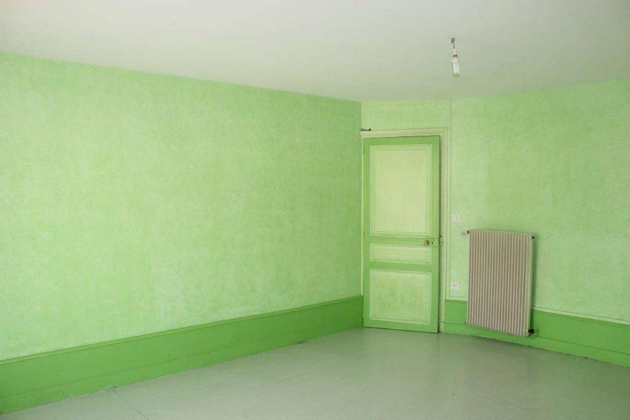 acheter maison 9 pièces 205 m² gondrecourt-le-château photo 4