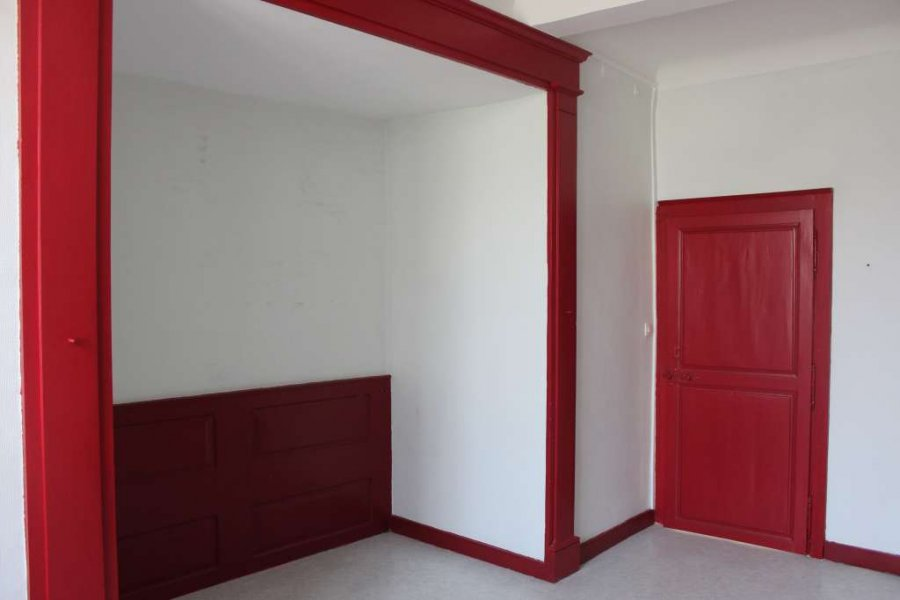 acheter maison 9 pièces 205 m² gondrecourt-le-château photo 5