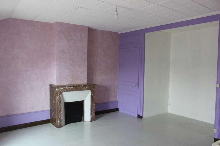 acheter maison 9 pièces 205 m² gondrecourt-le-château photo 3
