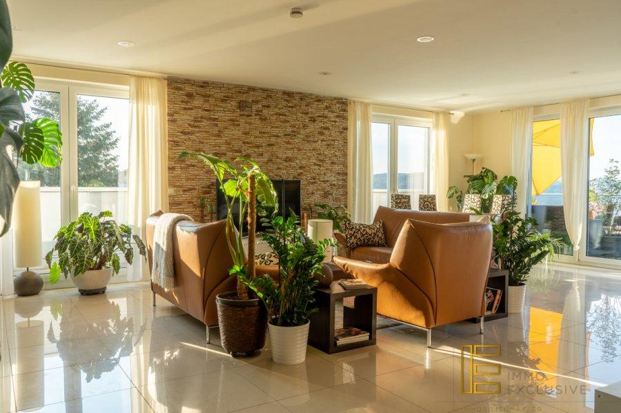 acheter penthouse 5 pièces 197 m² trier photo 1