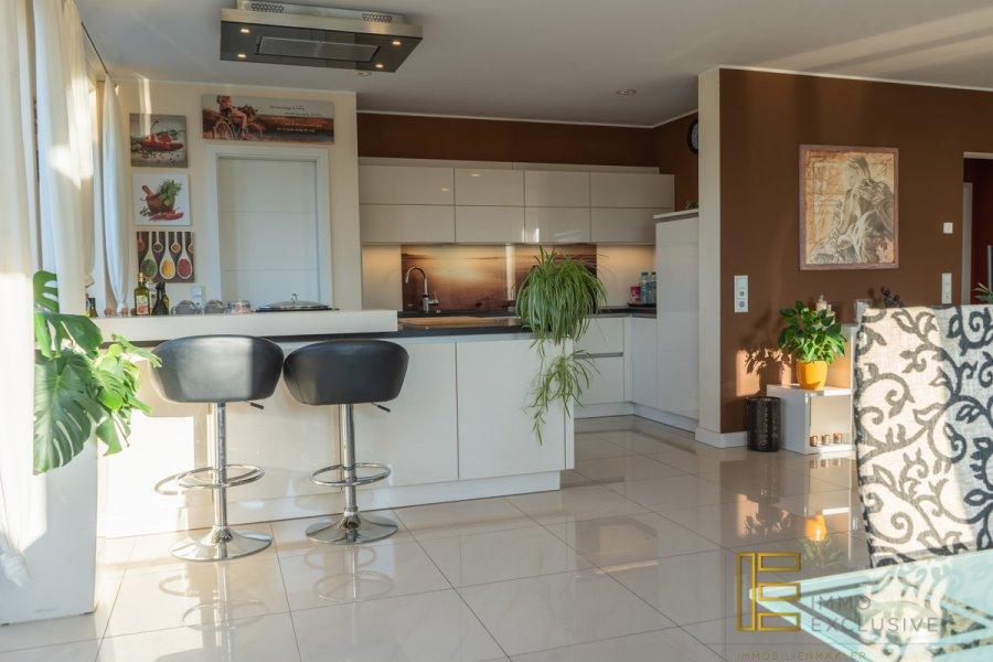 acheter penthouse 5 pièces 197 m² trier photo 4