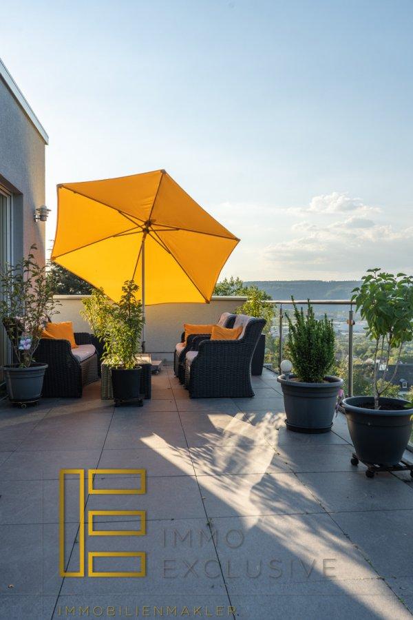 acheter penthouse 5 pièces 197 m² trier photo 5