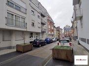 Appartement à vendre 1 Chambre à Esch-sur-Alzette - Réf. 6116693