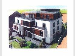 Bureau à vendre à Rodange - Réf. 6120789