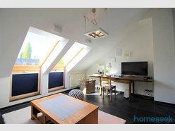Wohnung zur Miete 1 Zimmer in Mersch - Ref. 6714709