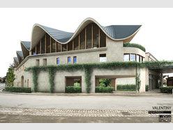Duplex à vendre 5 Chambres à Wintrange - Réf. 6059349