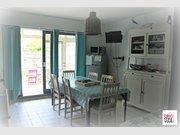 Appartement à vendre F2 à Bretignolles-sur-Mer - Réf. 5408085