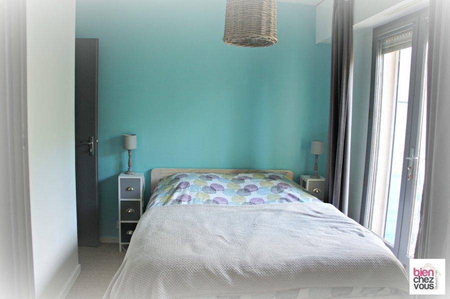acheter appartement 2 pièces 31 m² bretignolles-sur-mer photo 3