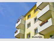 Investment building for sale 16 rooms in Essen - Ref. 7255381