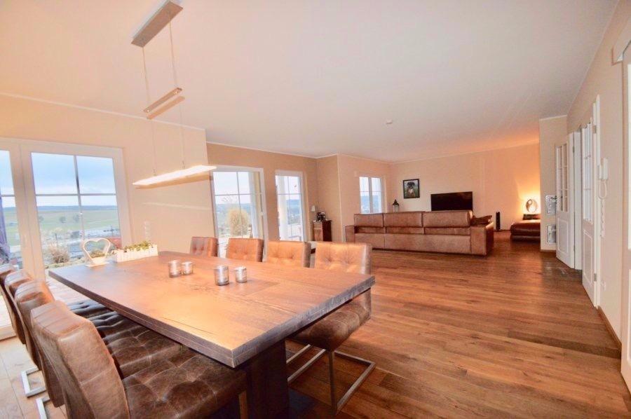 villa kaufen 9 zimmer 210 m² wincheringen foto 1